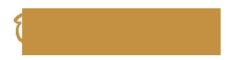 El desván de guelita